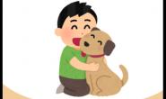 狗狗的营养需求和人一样吗?怎么吃才最健康呢?