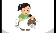 帮猫咪洗澡 你洗对了吗?