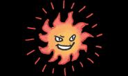 为什么狗狗眼睛要防晒?太阳可能造成的眼睛疾病!