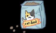 难道猫食真的比较好吃?猫狗饲料比一比!