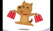 新手养狗需要准备哪些狗狗用品 9种用品必备清单!
