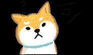 狗狗五大初老症状 家中狗狗有几样?