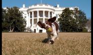 美国总统的狗狗名字完整列表